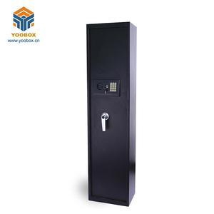Handle Safe Wholesale, Safe Suppliers - Alibaba