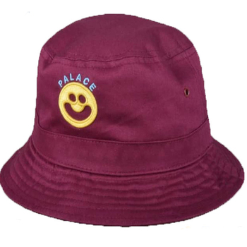 Custom Inside Labels Polyester Crown Funny Bucket Hat - Buy Funny ... a2c3124cdab0