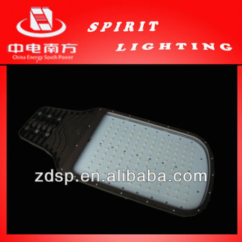 High Power Led Street Lighting Module