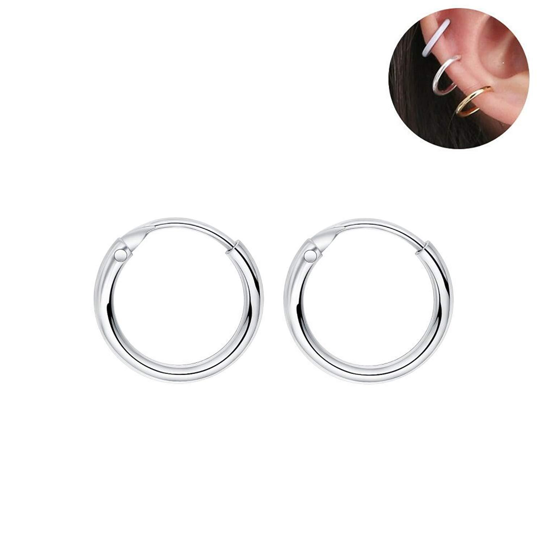 79b4d2b73bb2b Cheap Tiny Earrings For Cartilage, find Tiny Earrings For Cartilage ...
