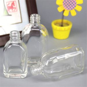 2018 original cheapest hair oil dispenser bottle