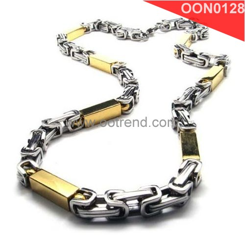 Fake Gold Jewelry Necklace Fake Gold Jewelry Necklace Suppliers and
