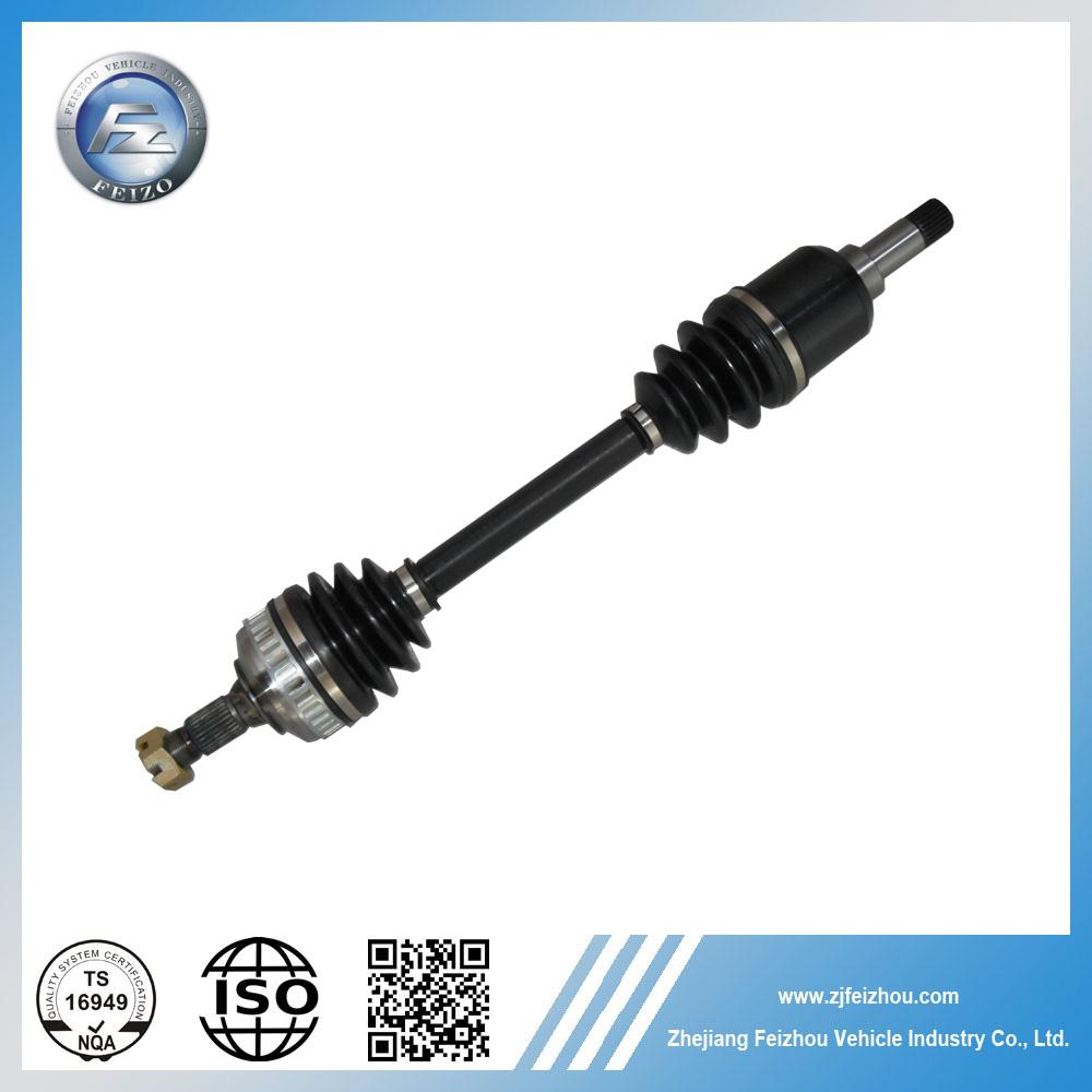 Zhejiang Citroen Abs Atv Drive Shaft Parts / Drive Shaft - Buy Atv Drive Shaft Parts,Citroen C.v ...