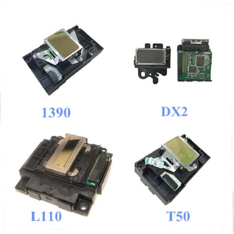 2020 סיטונאי מקורי 99% חדש מדפסת לאח DCP J100 J105 J200 DCP-J152W J205 T300 T500 T700 T800 T500W ראש ההדפסה