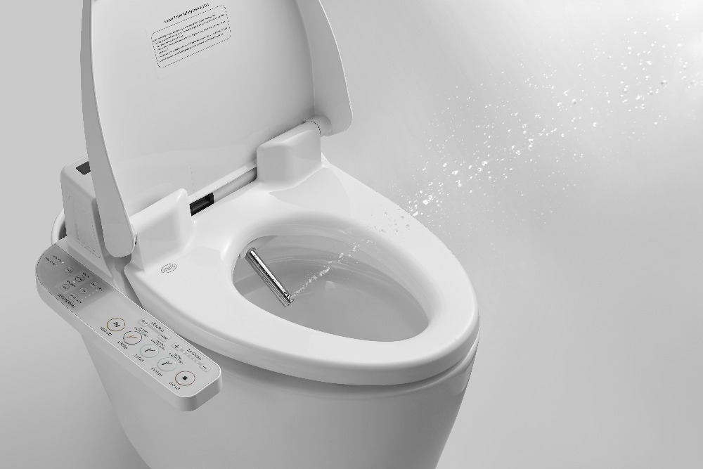 Disabled Toto Toilet, Disabled Toto Toilet Suppliers and ...