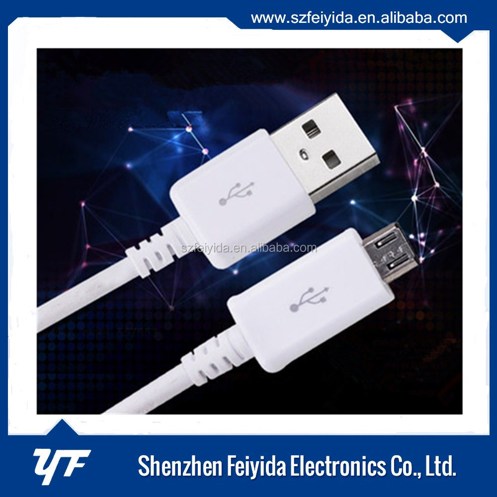 Superior Quality Usb Charging Cable Wiring Diagram superior quality usb charging cable wiring diagram micro usb to usb transfer cable wiring diagram at soozxer.org