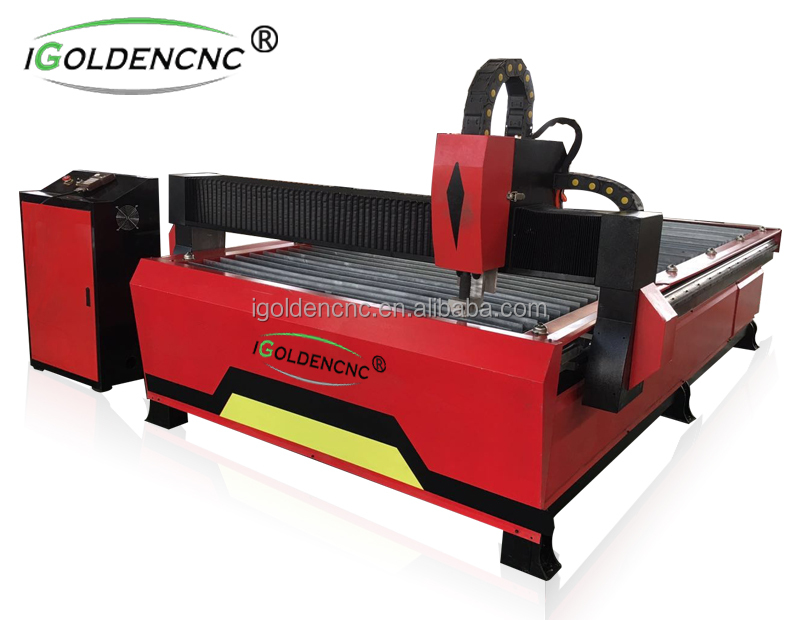 machinery manufacture new plasma cutter band saw for metal used