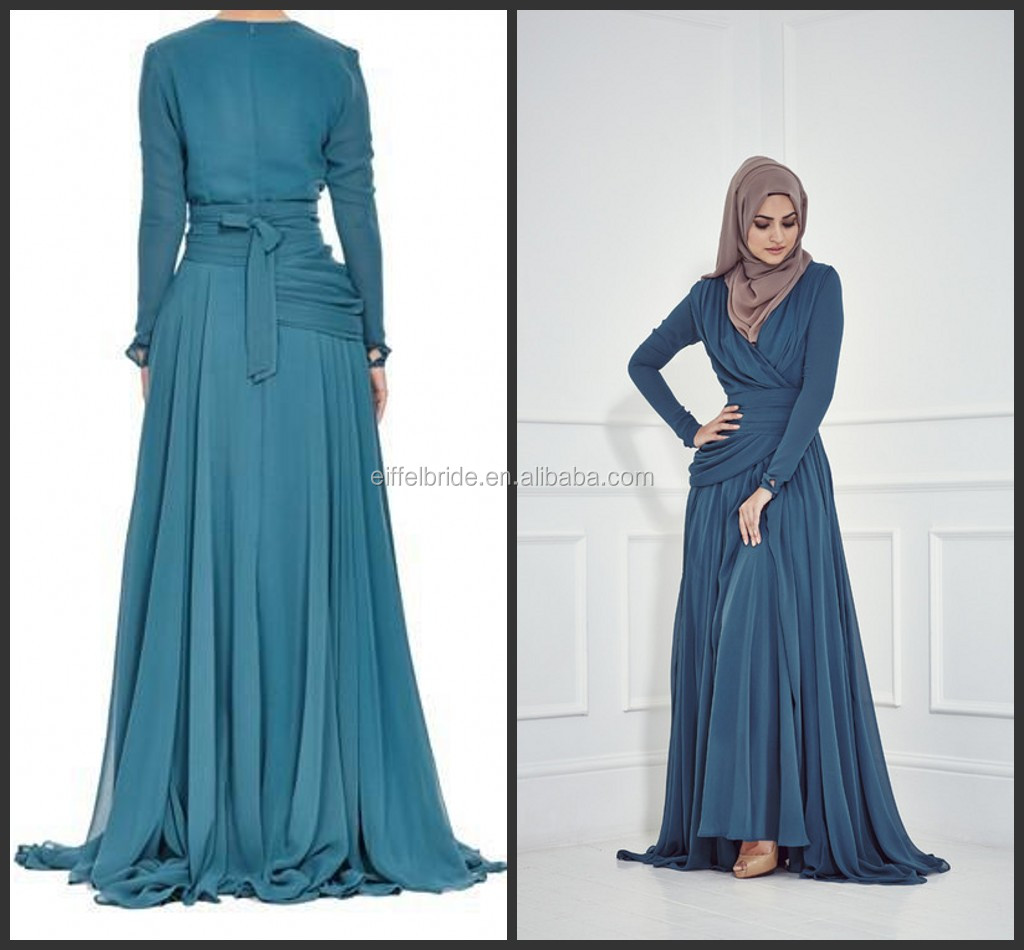 Perfect Long Sleeve Back Out Prom Dresses Ensign - All Wedding ...