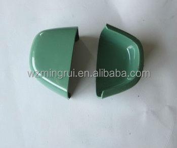 ac0ac0e419a Sn719 Steel Toe Cap Composite Toe Cap Plastic Toe Cap - Buy Steel Toe  Cap,Composite Toe Cap,Plastic Toe Cap Product on Alibaba.com