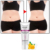 RtopR Create Beauty Body Shaping Anti Cellulite Fast Natural No Side Effects Of Slimming Weight Loss Cream