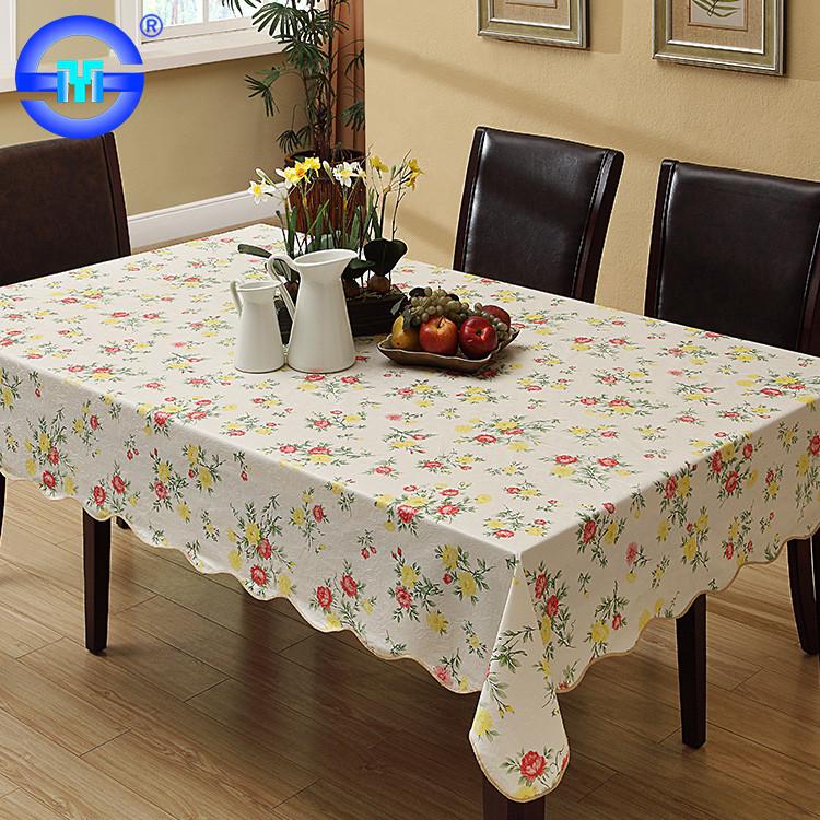 Amazing Low Price Non Slip Tablecloth Home Sense Tablecloth