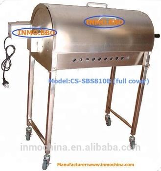 Bbq Met Deksel.Rvs Kip Bbq Rotisserie Met Deksel Buy Rvs Kip Bbq Rotisserie Kip Rotisserie Kip Rotisserie Bbq Product On Alibaba Com