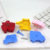 Bakeware Cookie Tools Custom Shape Cookie Tools Cutter Mould