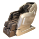 Wholesale full body Luxury 3D Massage Chair