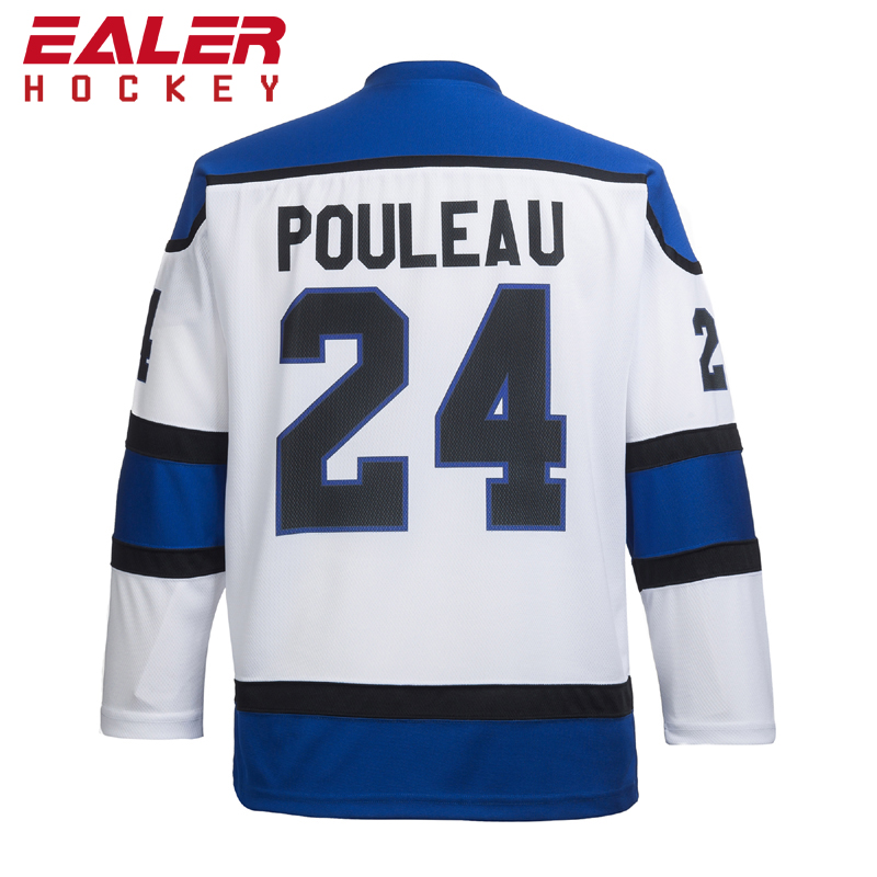 China vancouver canucks wholesale 🇨🇳 - Alibaba c2a0cb6d9