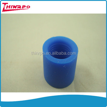 High Quality New Design Epdm Rubber Pipe End Cap Rubber Dust Cap - Buy  Rubber Pipe End Caps,Made In China Rubber Pipe Caps Silicon Rubber End