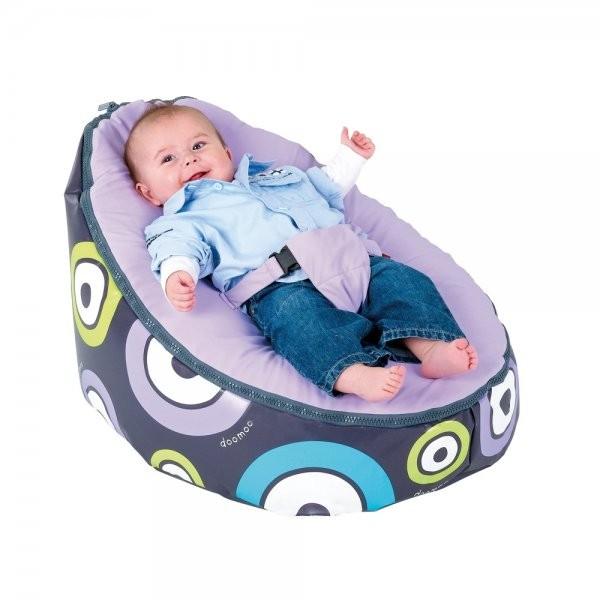 hot sell waterproof oxford cheap baby bean bag children sofa chair cover soft snuggle bed - Cheap Bean Bag Chairs