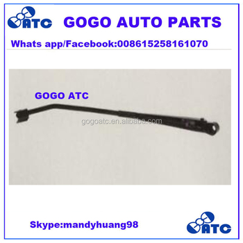 FOR TATA 407/608 left side, right side CAR Windshield WIPER ARM