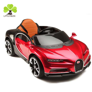 car children 12v kids electric 10 years old / cars with batteries for kids driving/ children toys car with high quality