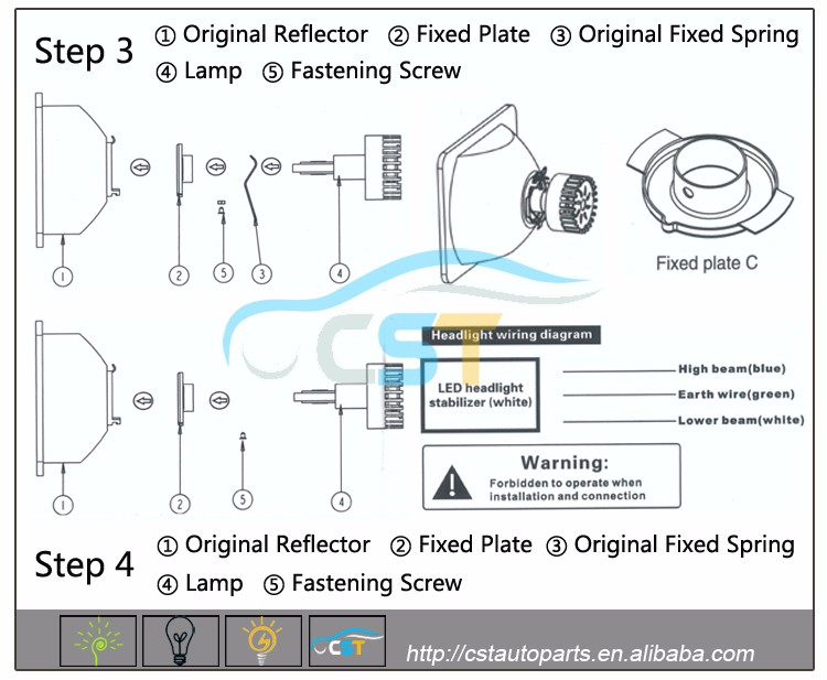 Miraculous Rtd Led Wiring Diagram Better Wiring Diagram Online Wiring Cloud Oideiuggs Outletorg