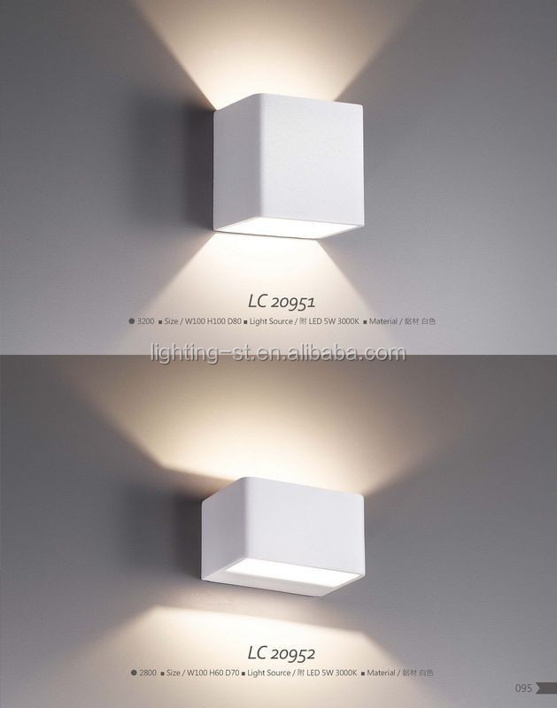 lumens light custom china high in pc fixtures fluorescent full grill replacement led tube lamp