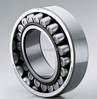 Self-aligning Bearings Spherical Roller Bearing 22308E 22308CC/W33 22308CA bearings for Excavator Bulldozer Forklift Mining