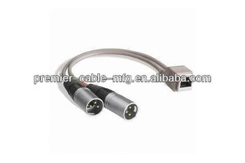 cat 5 cat 5e ca 6 cat 6e rj45 jack adapter to lan connector cable cat 5 cat 5e ca 6 cat 6e rj45 jack adapter to lan