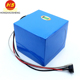 Top Classic 60 Volt E-bike Battery 60V 20Ah 1KWh 18650 Lithium ion Battery pack