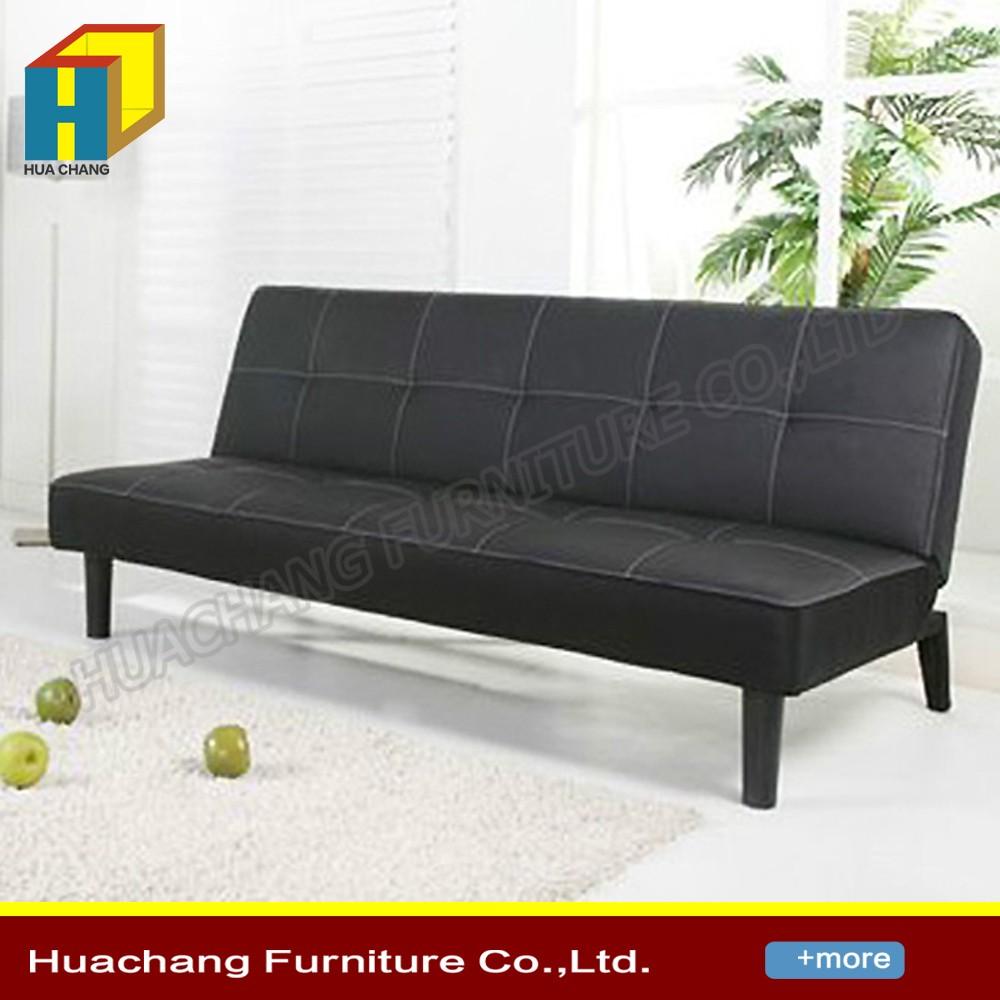 Loveliving Best Price Sofa Bed Japanese Futon - Buy Futon Sofa  Bed,Loveliving Best Price Sofa Bed Japanese Futon,Sofa Wall Bed Product on  Alibaba.com