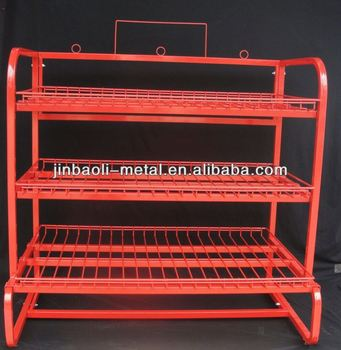 China Battery Rack Manufacturers,Car Battery Rack Assembly Line ...