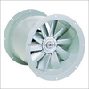 New Design Low Noise Electric Propeller Fan