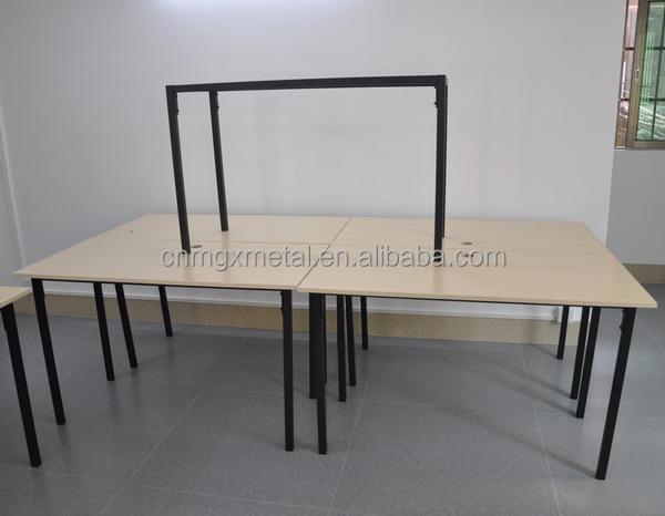 High Precision Height Adjustable Desk Lifting Legs Buy