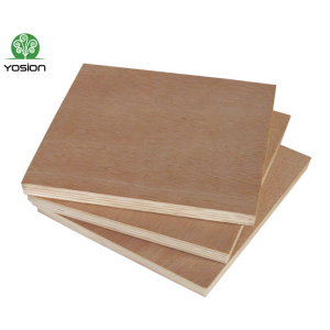 28mm commerical plywood funiture okume,binrangor,pine,polar veneer faced