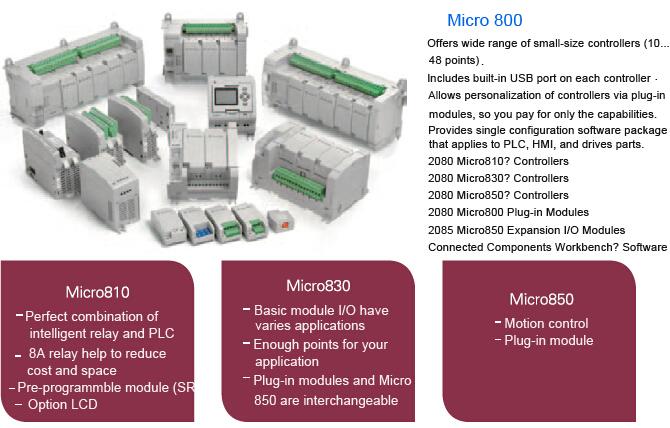 Allen Bradley Plc Controller 1756-l71s Logix 5571s Automation Controller  2/1m 1756l71s - Buy 1756-l71s,Plc Controller 1756-l71s,1756-l71s Logix  5571s