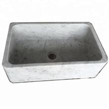 Finden Sie Hohe Qualität Granit Garten Waschbecken Hersteller Und