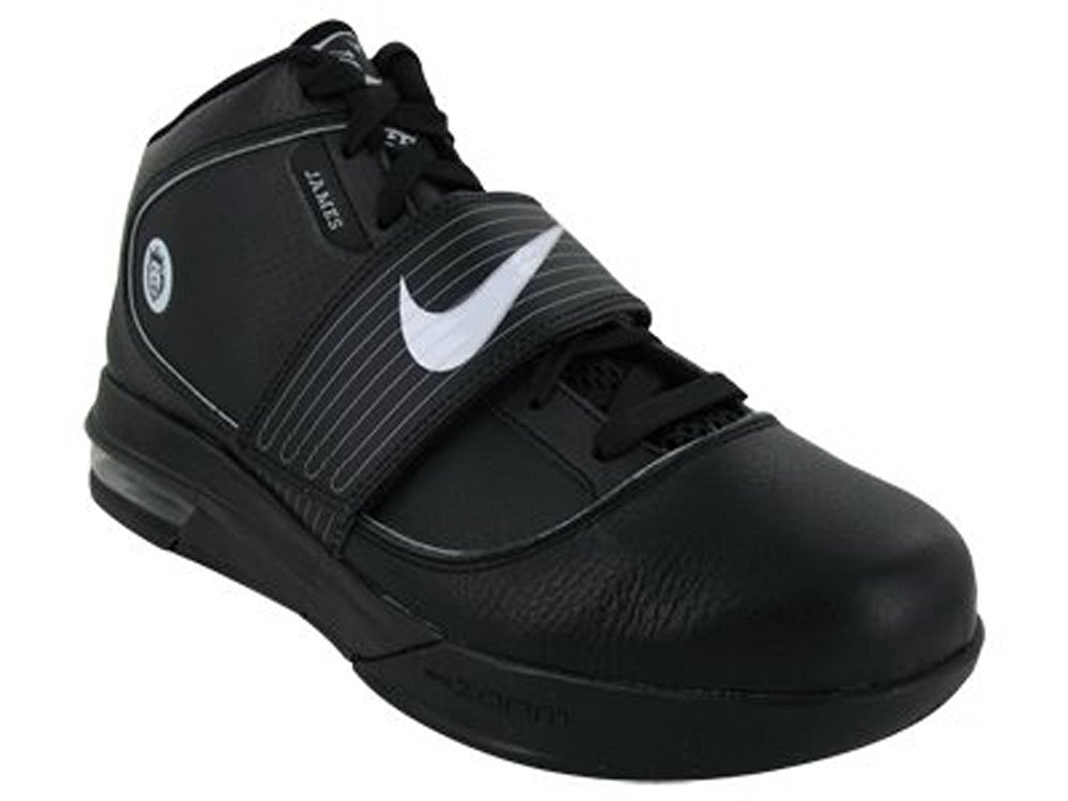 8931995e05000c Get Quotations · Nike Men s NIKE ZOOM SOLDIER IV TB BASKETBALL SHOES ...