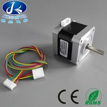Nema 17 cheap 3d printer stepper motor 42hs40-1704