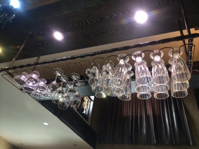 verre cintre promotion achetez des verre cintre. Black Bedroom Furniture Sets. Home Design Ideas