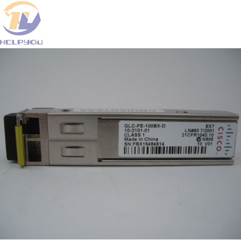 Cisco Glc-fe-100bx-d, Cisco Glc-fe-100bx-d Suppliers and