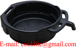 15L Oil Drain Pan Black.jpg