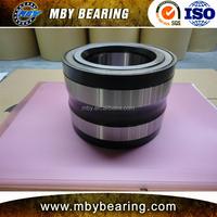 803194 A 78x130x90mm hub bearing for truck SET 1262 auto wheel bearing