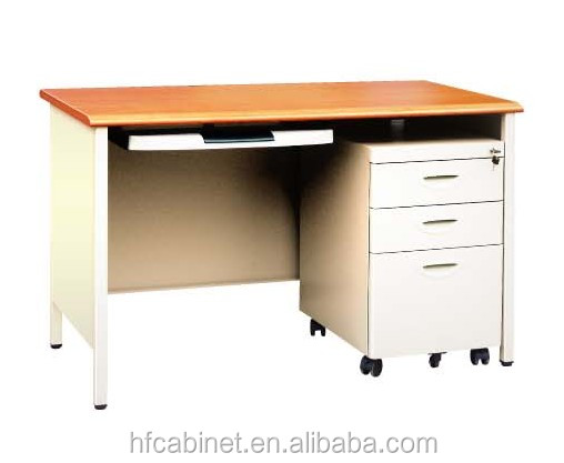 Computer Table Models Prices/ Office Desk   Buy Computer Table Models Prices ,Computer Table Models Prices,Computer Table Models Prices Product On  Alibaba. ...