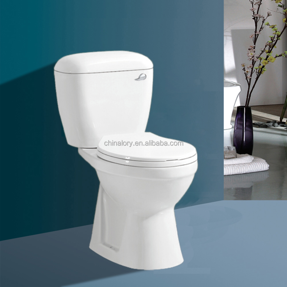 Types Of Toilet Flush Systems, Types Of Toilet Flush Systems ...