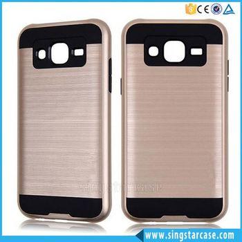 promo code e7b04 e0c00 Mar Combo Pc+tpu Rubber Slim Armor Case For Samsung Galaxy Grand Neo Plus -  Buy For Samsung Galaxy Grand Neo Plus,Case For Samsung Galaxy Grand Neo ...
