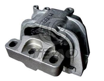 Tibao Auto Parts Engine Mount Suitable For Audi Oem 1k0 199 262 Aj ...