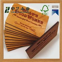 Bamboo wood business cards bamboo wood business cards suppliers and bamboo wood business cards bamboo wood business cards suppliers and manufacturers at alibaba colourmoves Images