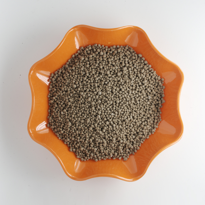 guano phosphate bat guano fertilizer