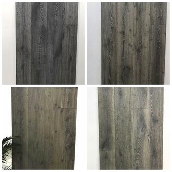 154x240mm European White Oak Engineered Wood Flooring Uv Olied