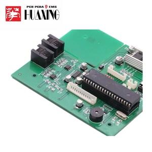 Electronic Board Repair Service, Electronic Board Repair