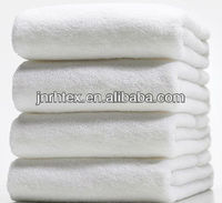 baby wash cloths wholesale 100% cotton